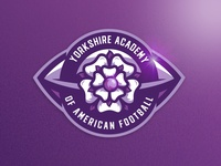 Yorkshire Academy of Football