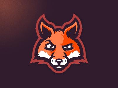 Crafty fox