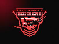 New Jersey Bombers