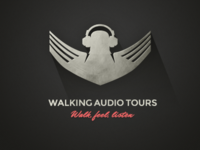 Walking Audio Tours