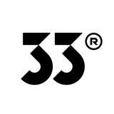ROOM33