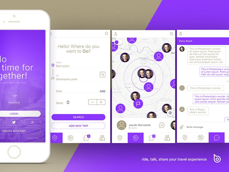 Seokyu dating apps