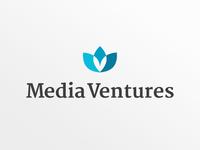 Mediaventures Brand