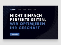 German Webagency BrielMedia — #2
