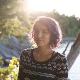 Lindsey Naylor