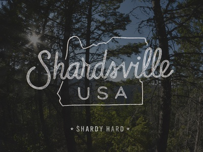 Shardsville