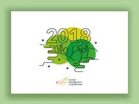 IVR corporate calendar 2018