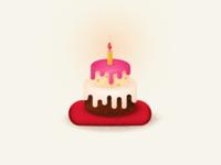 Birthday 🎂 🎈