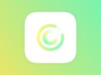 My Budget App Icon