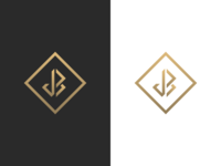 JB - Personal Logo