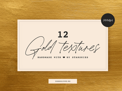 Gold textures handpainted handmade foil gold foil paint painting background glitter luxury invitation wedding texture gold