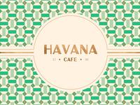 Havana Café n°2