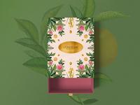 L'Occitane (Giftbox)