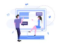 Digital Worklife