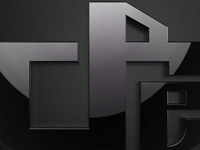 Dre Logo c4d