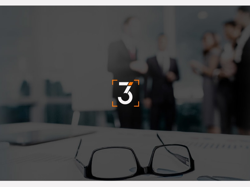 i3 logo logo i3