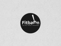 Fitbamn logo