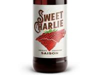 Sweet Charlie
