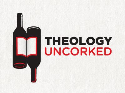 Logos 0001 theology