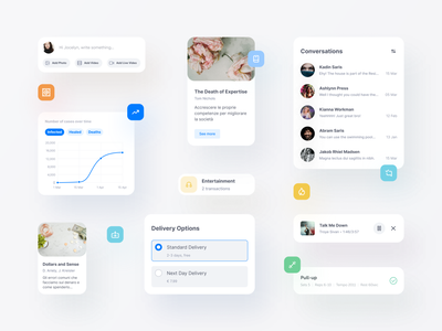 UI elements ui kit ui card ui component ui components ui exploration ui elements ui element ui  ux uidesign uiux app design user interface interaction design figma app ux design ui design inspire ui design
