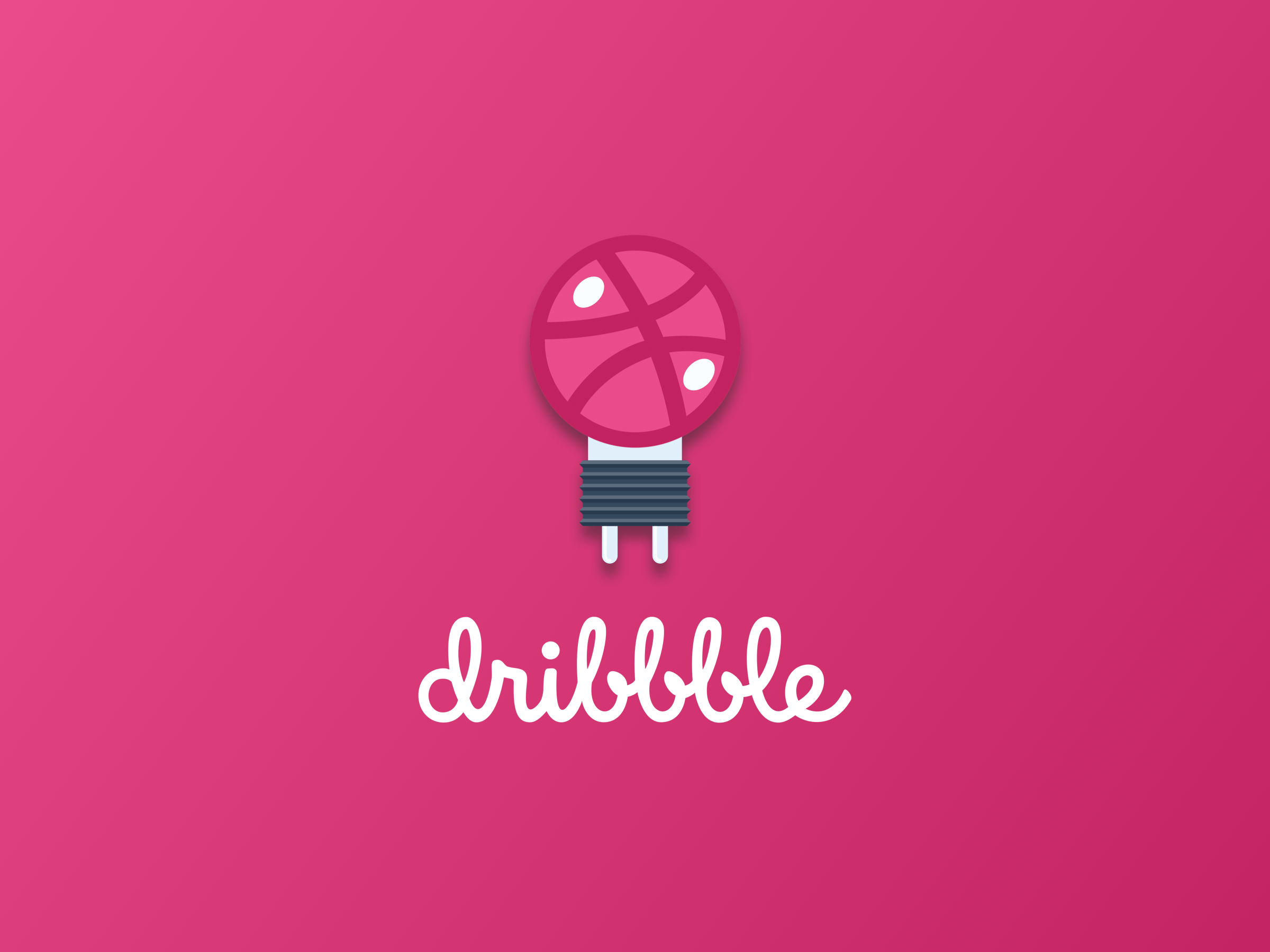 Browse Thousands Of Follow Images For Design Inspiration