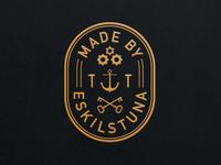 Made by Eskilstuna