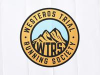 Westeros Trial Running Society