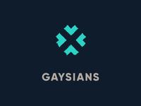 Gaysians