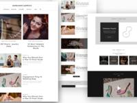 Jewelry Fashion Blog