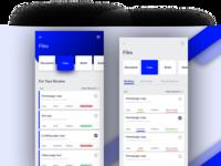 File Management App