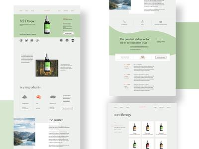 Product Page stores e-commerce shop e-commerce product store design interface ui e commerce