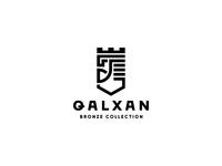 Qalxan Bronze Collection