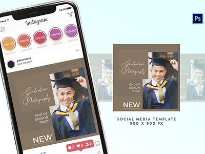 Graduation Social Media Promotion business flyer flyer design design branding advertising business corporate flyer corporate business flyer advertisement