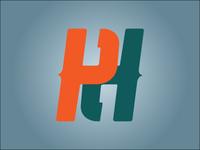 Prodigal Logo Idea2
