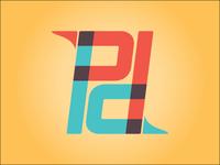 Prodigal Logo Idea3