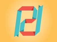 Prodigal Logo Idea4