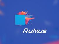 Logo & Logotype