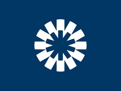 10 décembre brand identity asterisk snowflake law firm identity branding logo