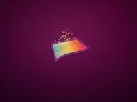 Grabup icon