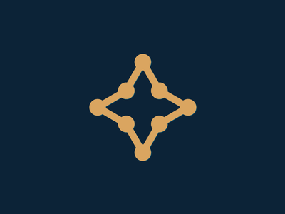 Sharing Miracles miracle share icon logo branding
