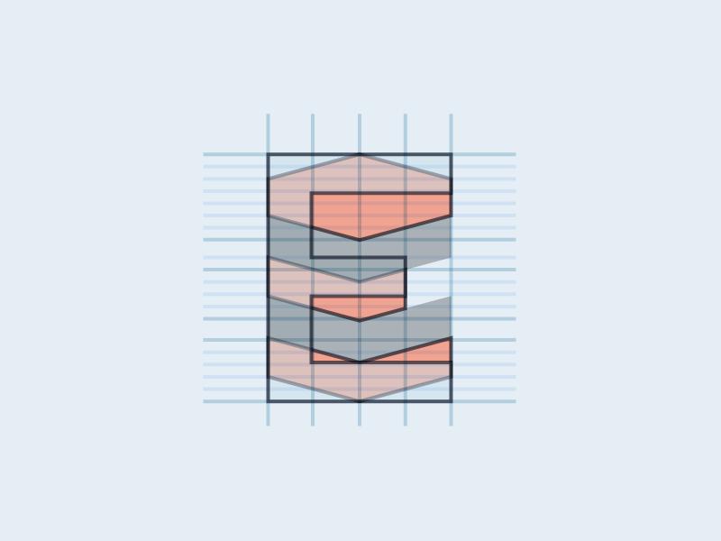 E grid