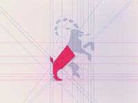 Ibex grid