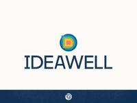 Ideawell