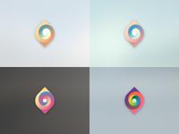 Core | Color schemes