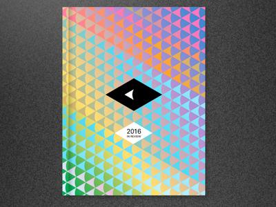 Cover print book document paper cardboard
