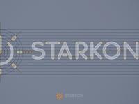 Logo Design details