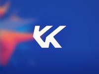 KK Ligature