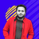 Saimam Hasan Chowdhury