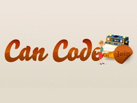 Can Code
