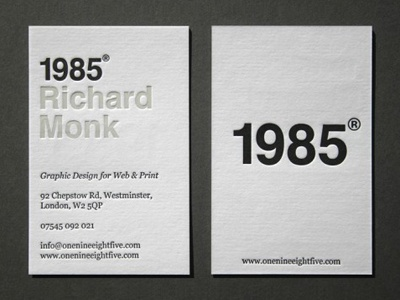 1985 540x367